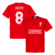 liverpool-t-shirt-keita-8-team-raod-1