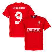 liverpool-t-shirt-firmino-9-team-raod-1