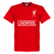 liverpool-t-shirt-team-raod-1