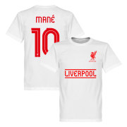 liverpool-t-shirt-mane-10-team-vit-1