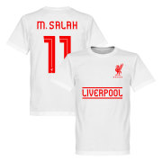 liverpool-t-shirt-salah-11-team-barn-mohamed-salah-vit-1