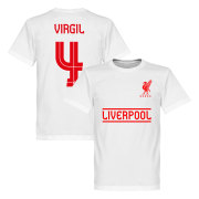 liverpool-t-shirt-virgil-4-team-vit-1