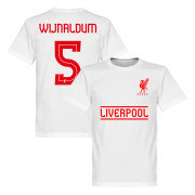 liverpool-t-shirt-wijnaldum-5-team-vit-1