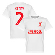 liverpool-t-shirt-kenny-7-team-kenny-dalglish-vit-1