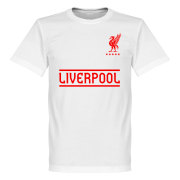 liverpool-t-shirt-team-barn-vit-1