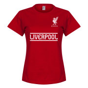 liverpool-t-shirt-team-dam-raod-1