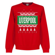 liverpool-troja-christmas-sweat-1
