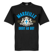 olympique-marseille-t-shirt-marseille-established-svart-1