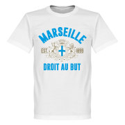 olympique-marseille-t-shirt-marseille-established-vit-1