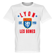 olympique-lyonnais-t-shirt-lyon-established-vit-1