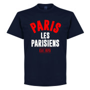 psg-t-shirt-paris-established-maorkblaa-1