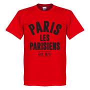 psg-t-shirt-paris-established-raod-1