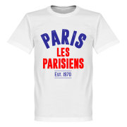 psg-t-shirt-paris-established-vit-1