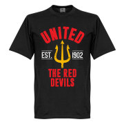 manchester-united-t-shirt-united-established-svart-1