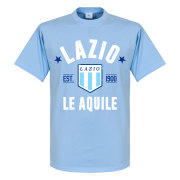 lazio-t-shirt-established-ljusblaa-1