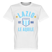lazio-t-shirt-established-vit-1