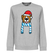 manchester-city-traoja-christmas-dog-supporters-sweatshirt-graa-1
