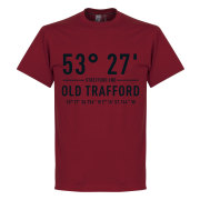 manchester-united-t-shirt-old-trafford-home-coordinate-raod-1