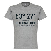 manchester-united-t-shirt-old-trafford-home-coordinate-graa-1