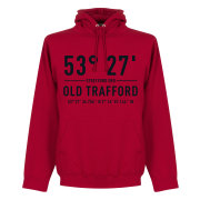 manchester-united-huvtraoja-old-trafford-home-coordinates-raod-1