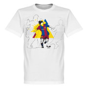 barcelona-t-shirt-backpost-messi-action-barn-lionel-messi-vit-1
