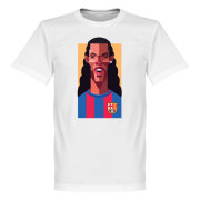 barcelona-t-shirt-playmaker-ronaldinho-football-vit-1