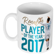 real-madrid-mugg-ronaldo-2017-player-of-the-year-vit-1