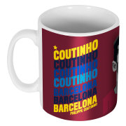 barcelona-mugg-coutinho-portrait-philippe-coutinho-multi-coloured-1