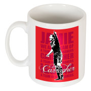 liverpool-mugg-jamie-carragher-legend-vit-1