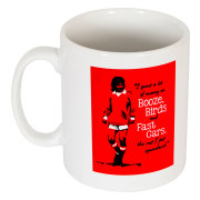 manchester-united-mugg-george-best-vit-1