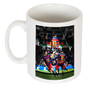 barcelona-mugg-the-holy-trinity-neymar-vit-1