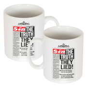 liverpool-mugg-the-truth-they-lied-vit-1