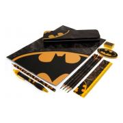batman-bumper-stationery-set-1