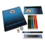 manchester-city-skrivset-ultimate-1