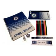 chelsea-skrivset-ultimate-1