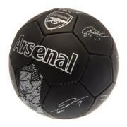 arsenal-fotboll-signature-ph-1