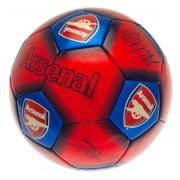 arsenal-fotboll-signature-rd-1