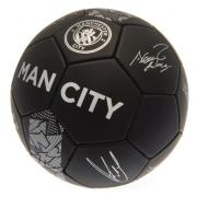 manchester-city-fotboll-signature-ph-1