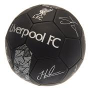 liverpool-fotboll-signature-ph-1