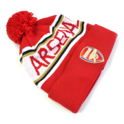 arsenal-mossa-bobble-rod-1
