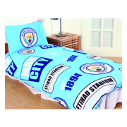 manchester-city-baddset-patch-roundel-1