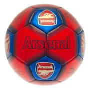 arsenal-teknikboll-signature-1