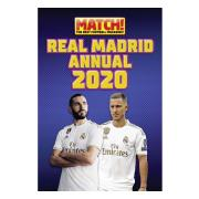 real-madrid-arsbok-2020-1