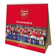 arsenal-desktop-kalender-2020-1
