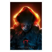 it-chapter-two-affisch-167-1