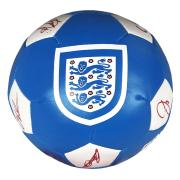 england-soft-ball-boll-1
