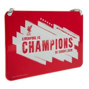 liverpool-skylt-champions-of-europe-1