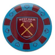 west-ham-united-pinn-poker-1