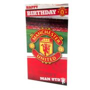 manchester-united-gratulationskort-stadium-1