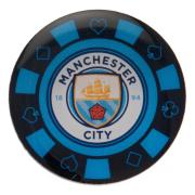 manchester-city-pinn-poker-1